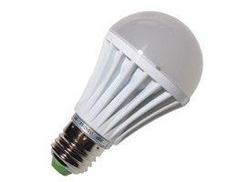 9w Ormit LED Bulb