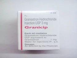 Granicip