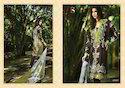 Pakistani Style Cotton Printed Suits