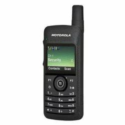 Motorola Digital SL Series Walkie Talkie