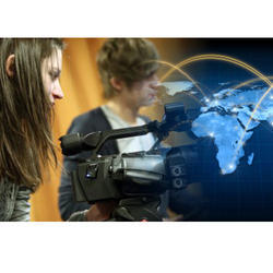 Media and Communication Staff Recruitment Consultancy