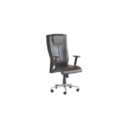 Office Chairs-IFC007