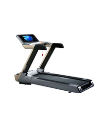 CFIT Zero Impact AK-500 Treadmill