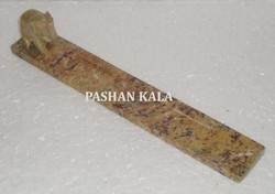 Stone Incense Stick