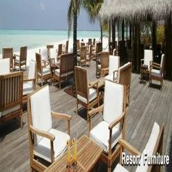 Resort Furniture