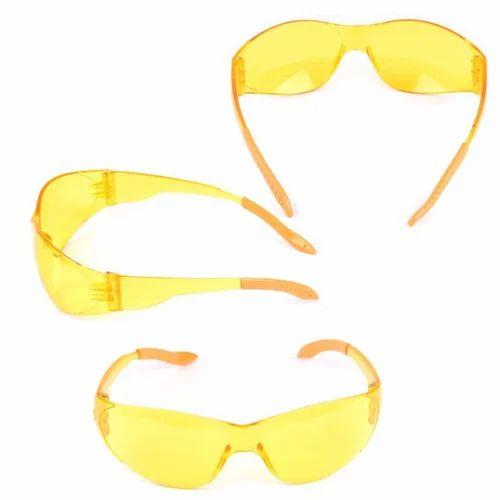 German Phillipe saftey glasses - German Phillipe Night Vision ...