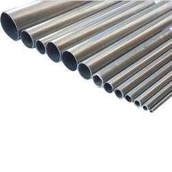 317 Stainless Steel Tube