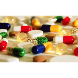 Herbal Medicine Franchise for Pondicherry