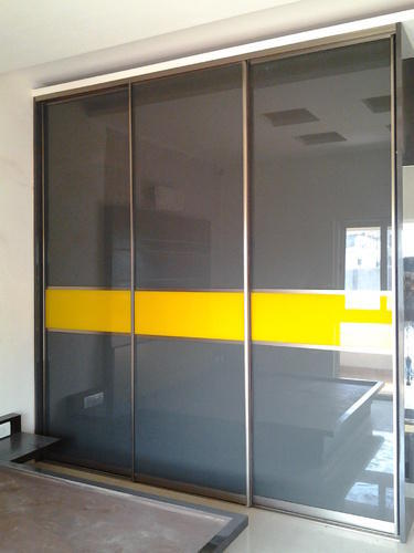 Modern Bedroom Wardrobe Bedroom Wardrobe Colour Design