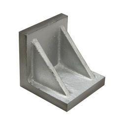 Plain Angle Plate