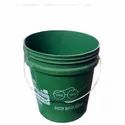 20 LTR DUSTBIN WITHOUT LID