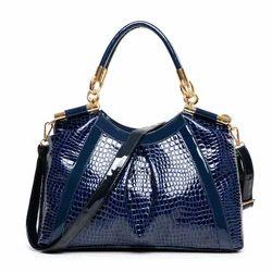 Classy Ladies Bag