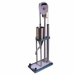 Pulp Testing Instruments