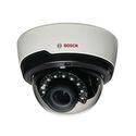 Bosch NII-50022-A3, AVF, 1080P, IP Dome Camera