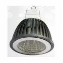 LED mr16 Lamp
