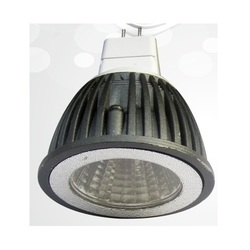 LED mr16 Lamp