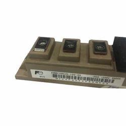 VUM33-05N IGBT Module