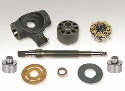 Uchida Hydraulic Pump Spare Parts