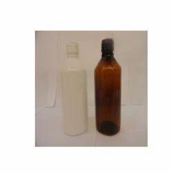 Agro Chemicals Bottles 500 ML