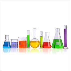 Adipic Acid 124-04-9