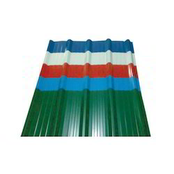 Colour Coating Sheet In Pune Maharashtra Suppliers