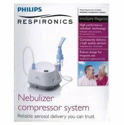 Philips Nebulizers ELEGANCE