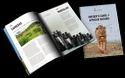 School Magazines Printing Services