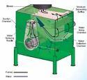 Tube Coating Systems