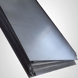 Nickel Alloy Plate