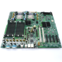 HP Server Motherboard System Board