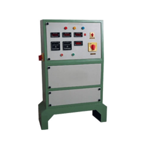 Panel Board - Electric Panel Board Manufacturer from Coimbatore on electric battery manufacturers, solar panel manufacturers, gas fireplace manufacturers, tankless water heater manufacturers, wood panel manufacturers, steel panel manufacturers, tv panel manufacturers, electric cable manufacturers, fire panel manufacturers, electric fan manufacturers,