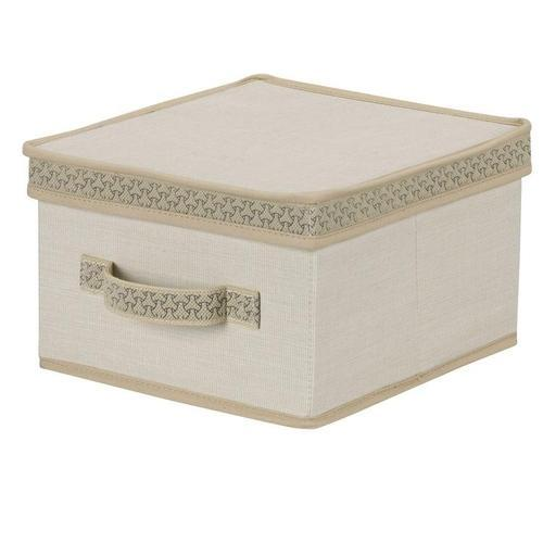 Decorative Boxes Decorative Storage Boxes Manufacturer From New Delhi Simple Decorative Photo Storage Boxes