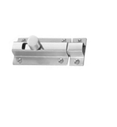 3034a Baby Latch