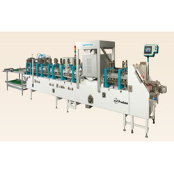 Automatic Carton Inspection Machine