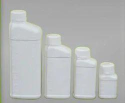 Biozine Shape Bottle