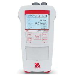 Portable Type Dissolved Oxygen Meter