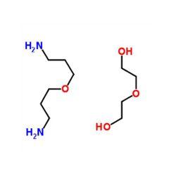 Diethylene Glycol Amine