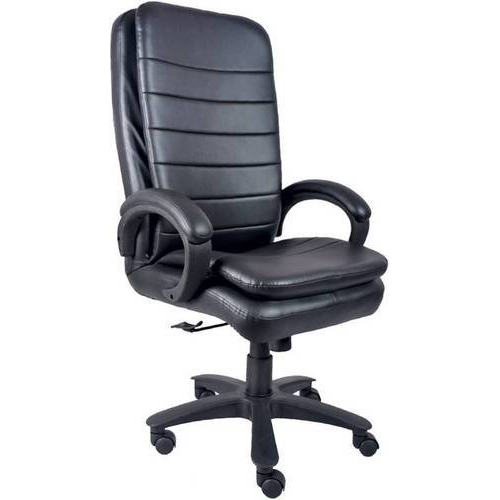 Office Chair Revolving Chair Manufacturer From New Delhi