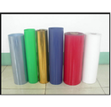 Surface Protection Film / Tapes