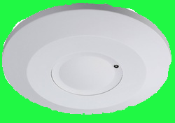 Microwave Sensor - Ceiling Mount - Sn-mw700c