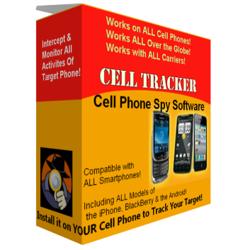 Spy Mobile Software System