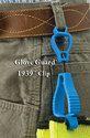 Glove Guard Clip