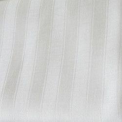 Linen Bed Sheet Fabric