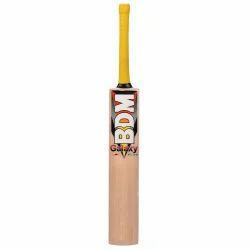 BDM Galaxy Plus Cricket Bat
