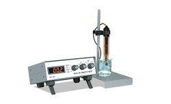 Digital TDS/Conductivity Meter  MK-509