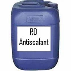 RO Antisaclant