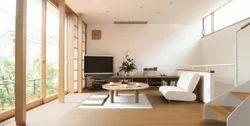 Mikasa Oak Naturale Engineered Wood Flooring