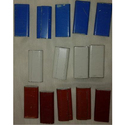 Color Coated Clips