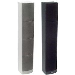 Column Loud Speaker