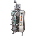 Pickle Packaging Machine